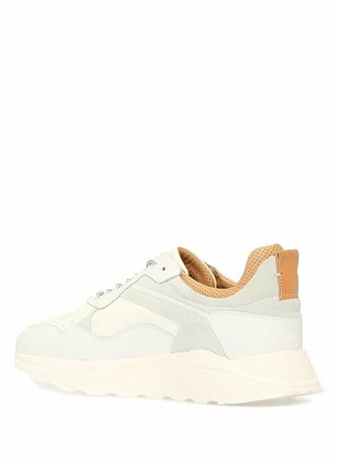 Henderson Sneakers Beyaz